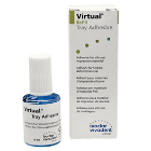 Virtual Refill Tray Adhesive 10 ml Bottle