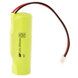 Tri Auto ZX battery only, fits endodontic handpie