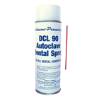 Johnson-Promident DCL 90 All-in-One degreaser, cleaner and lubricating conditioner, 8 oz spray