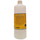 JSP Plaster and Stone Remover, 32 oz Premixed. Excellent for plaster & stone