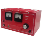 JSP 30 amp Rectifier 110/220V. The high power rectifier is perfect for most