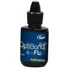 OptiBond FL Light-Cure Adhesive, 8 mL Bottle #2
