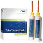 Take 1 Advanced Wash, Light Body, SuperFast Set Refill VPS Impression Material