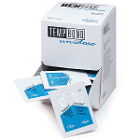 TempBond Unidose Packets - Zinc Oxide Eugenol Temporary Cement, 50 - 2.4 Gm