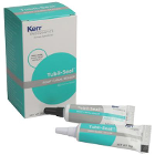 Tubli-Seal Root Canal Sealer - Kit. Paste/Paste Zinc Oxide Eugenol Root Canal