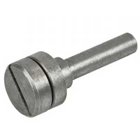 Econo Cutter Mandrel - Special Mandrel Required for 2 1/2