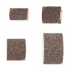 "Keystone Arbor Bands, 3/4"" Coarse (60 Grit), Designed for Aggressive Trimming"