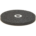 Keystone Grinding Wheels Black 3