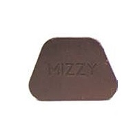 Mizzy Impression Compound Cakes, Brown Medium Heat, Pleasantly scented