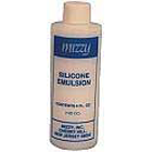 Mizzy Silicone Emulsion Spray Debubblizer - 16 oz. Produce smooth