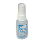 PIP Mizzy Remover. Cleans and removes pressure indicator paste from appliances