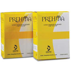 "Prehma Digital X-Ray Sensor Sleeves 1 3/8"" x 8 1/4"", Box of 500 sleeves"
