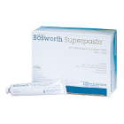 Superpaste Z.O.E. Paste for Peripheral Impressions Base Refill, 7.5 oz. Base