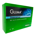 Gluma Desensitizer Liquid, 1 - 5 ml bottle EXPORT