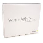Venus White Pro Patient Kit (6/Pk.), 22% Carbamide Peroxide Home Whitening Gel