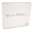 Venus White Pro Bulk Kit (50/Pk.), 35% Carbamide Peroxide Home Whitening Gel