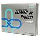 Clearfil SE Protect Clearfil SE Protect, Light-Cure, Self-Etching Bonding Agent