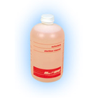 AutoClean autoclave corrosion inhibitor and cleaning concentrate