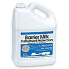 Barrier Milk Corrosion Inhibitor, Non-Toxic, Odor-Free, 1 Gal. Bottle