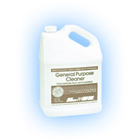 L & R Chemical General Purpose non-ammoniated ultrasonic cleaning liquid, 1