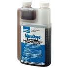 UltraDose Germicidal Solution Concentrate, Hospital-Grade Ultrasonic Cleaning
