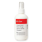 El Cor General purpose Orange Solvent Cleaner with Lanolin, 236 mL Liquid