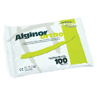 Kromopan Alginor-Ortho Alginate 1lb/bag (450 gram), mint flavor, dust-free