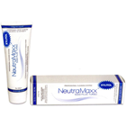 NeutraMaxx 5000 Plus Turbo Toothpaste - MINT 24/Cs. 1.1% Neutral Sodium Fluoride Dentifrice