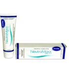 NeutraMaxx 5000 TCP Toothpaste 4oz tubes - MINT 24/Cs. 1.1% Neutral Sodium