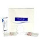 PureSmile Whitening System Refill - 16%, In-Office or Take-Home. 2 - 3 ml