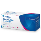 DentiCare Pro-Polish Coarse Mint Prophy Paste with Fluoride. Box of 200 Unit