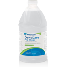 DentiCare Pro-Rinse 2% Neutral Sodium Fluoride Rinse, Berry Flavored. 1 - 2