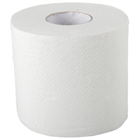 Green Tree 2-Ply Toilet Tissue, 96 rolls/Cs. 500 sheets per roll (4