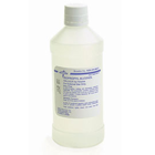 Medline 70% Isopropyl Rubbing Alcohol 16 oz. Each. Cleans minor cuts, scrapes and burns while it