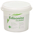 Edisonite Classic Alkaline Ultrasonic Cleaning Power, 5 kg Bucket. Powerful