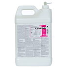 CaviCide1 2 x 2.5 gallons. Multi-Purpose Disinfectant / Decontaminant Cleaner. Non-bleach, low
