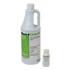 MetriCide 28 High-Level Disinfectant/Sterilant, 2.5% Glutaraldehyde, Contains