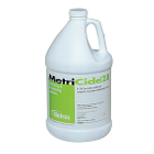 MetriCide 28 High-Level Disinfectant/Sterilant, 2.5% Glutaraldehyde, 4 x 1 Gal