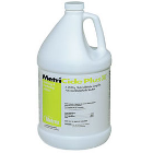 MetriCide Plus 30 High-Level Disinfectant/Sterilant, 3.4% Glutaraldehyde