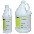 MetriCide Plus 30 High-Level Disinfectant/Sterilant, 3.4%