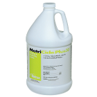 MetriCide Plus 30 High-Level Disinfectant/Sterilant, 3.4% Glutaraldehyde. 4 x 1