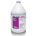MetriLube Instrument Lubricant - 1 gal/bottle, for the care of various metal