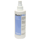 MetriMist Aromatic Deodorizer Spray, Fresh Scented, 8 ounce Bottle