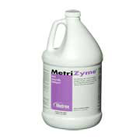 Metrizyme Dual-Enzymatic pH 7 General Purpose Ultrasonic Cleaning Solution, Low