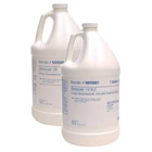 Omnicide 28 Day High Level Disinfectant/Sterilant, A long-life, buffered