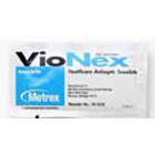 VioNex Antimicrobial Skin Wipes (active ingredient .5% PCMX)