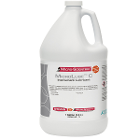 MicroLube C Instrument Lubricant, 1 Gallon, water soluble. Specially formulated