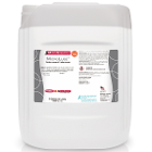 MicroLube Instrument Lubricant, 5 Gallon, water soluble. Specially formulated