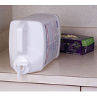 Opti-Cide3, 2 - 2.5 Gallons. EPA approved 3-Minute, Ready-To-Use Disinfectant, Decontaminant