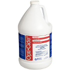 Opti-Cide3, 1 Gallon. EPA approved 3-Minute, Ready-To-Use Disinfectant